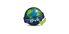 inMeta.Networks goes IPv6