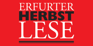 Development and design of the new internet presence of the Erfurter Herbstlese. The site was developed on top of Triangle CMS.