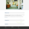 Start | Physiotherapie Lutz Henkler.png - Start | Physiotherapie Lutz Henkler.png